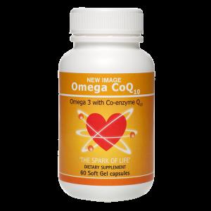Omega-Q10