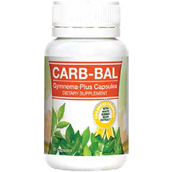 Carb - Bal Colostrum New Zealand