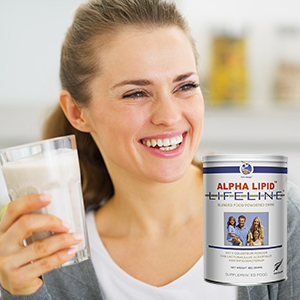 colostrum drink Colostrum New Zealand